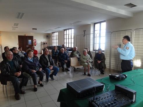 intervention-gendarmerie-22-novembre-2014