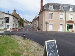 travaux-rue-du-cheval-blanc-mai-juin-2015