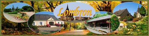 lombron