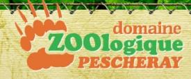 parc-zoologique-de-pescheray