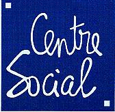 centresocial