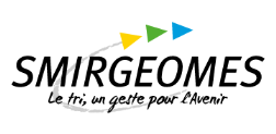 logo-smirgeomes-small