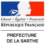 prefecture-de-la-sarthe